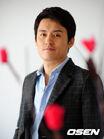 Choi Jae Woong 03