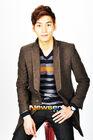 Choi Sung Joon14