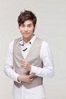 Choi Sung Joon8