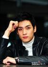 Choi Tae Joon6