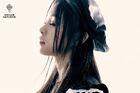 Ga Hyeon5