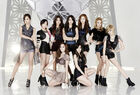 GirlsGeneration25