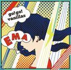 Go!go!vanillas - Ema (エマ)