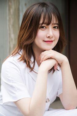 Goo Hye Sun26