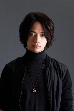 Ikeda Junya 5