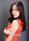 Im Soo Hyang11