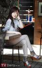 Im Soo Jung14