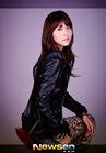 Jin Ye Sol12