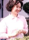 Jo Yang Ja003