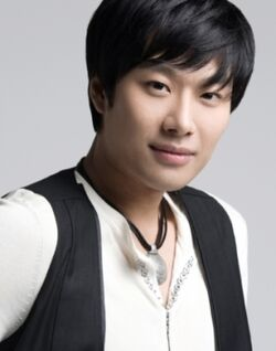 Kim Hyuk2