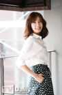 Kim Ji Ho14