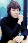 Kim Jung Hoon13