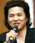 Kwak Jung Hwan