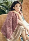 Lee Bo Young26