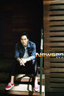Lee Jin Wook22