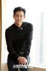 Lee Jung Jae2012-1