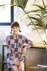 Lee Sung Kyung34