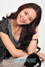 Lee Sung Min (1986)6