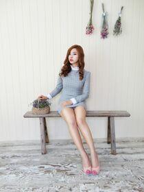 Lee YoonHa01