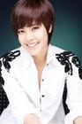 Lee Yoon Ji8