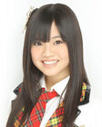 Motomura Aoi1