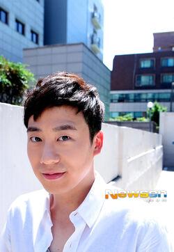 Na Seung Ho10