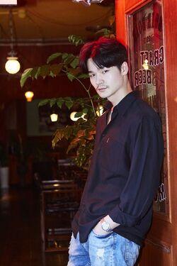Nam Yeon Woo10