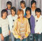 News 2005-Cherish