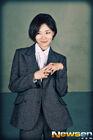 Park Hyo Joo24
