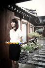 Park Jin Hee16