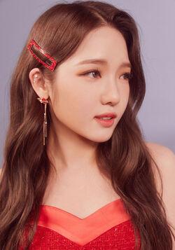Roh Ji Sun5
