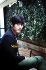 Ryu Soo Young8