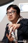 Yeon Sang Ho003