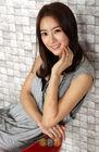 Yoo Ha Na21