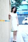 Yoon Yoo Sun8
