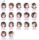 AKB48 TeamB 2006