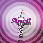 ANVIL - First (The Present)
