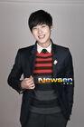Baek Sung Hyun27