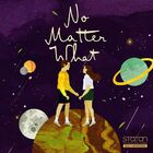 BoA X Beenzino - No Matter What