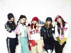F-Ve Dolls 04