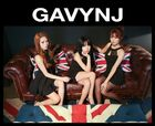 Gavy NJ8