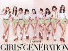 GirlsGeneration17