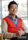 Ha Jung Woo7