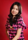 Ha Yun Joo9