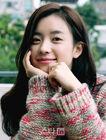 Han Hyo Joo20