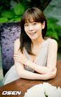 Han Ji Min23