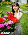 Han Ji Min24