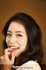 Hong Ah Reum21