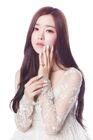 Hong Soo Ah16