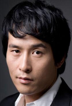 Jo Suk Hyun002
